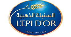 lepidor