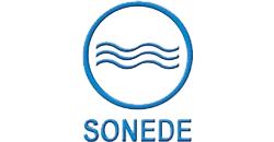 soned