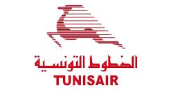 tunisaire
