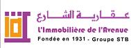 IMMOBILIERE-AVENUE