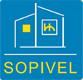 sopivel-final_03
